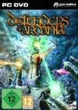 Cover von Defenders of Ardania
