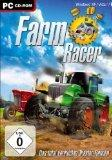 Cover von Farm Racer