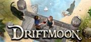 Cover von Driftmoon