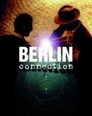 Cover von Berlin Connection