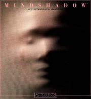 Cover von Mindshadow