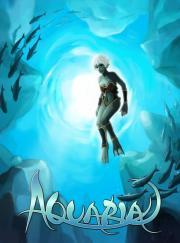 Cover von Aquaria