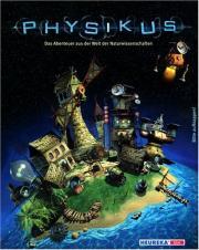 Cover von Physikus