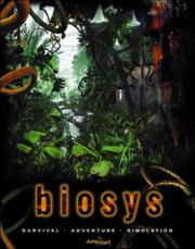 Cover von Biosys