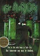 Cover von The Blobjob