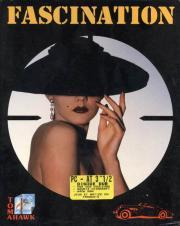 Cover von Fascination