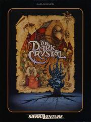 Cover von The Dark Crystal