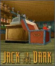 Cover von Jack in the Dark