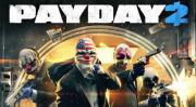 Cover von Payday 2