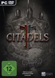 Cover von Citadels