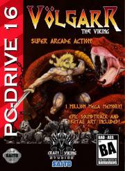Cover von Volgarr the Viking