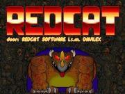Cover von RedCat