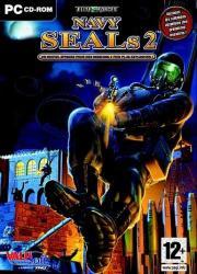 Cover von Elite Forces - Navy SEALs 2