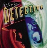 Cover von Psychic Detective