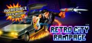 Cover von Retro City Rampage