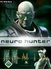 Cover von Neuro Hunter