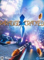 Cover von Paradise Cracked
