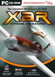 Cover von Xtreme Air Racing