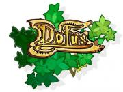 Cover von DOFUS