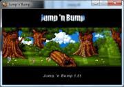 Cover von Jump 'n' Bump