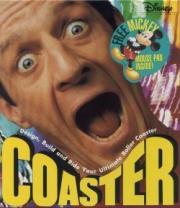 Cover von Coaster
