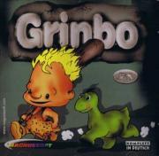 Cover von Grinbo