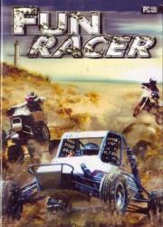 Cover von Fun Racer