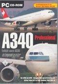 Cover von Airbus 320