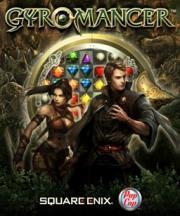 Cover von Gyromancer
