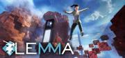 Cover von Lemma