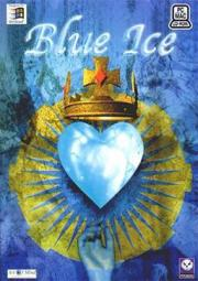Cover von Blue Ice