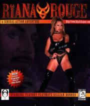 Cover von Riana Rouge