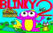 Cover von Blinky 2