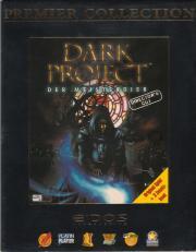 Cover von Dark Project - Der Meisterdieb: Director's Cut