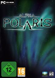 Cover von Alpha Polaris