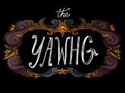 Cover von The Yawhg