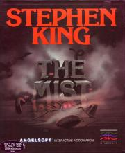 Cover von The Mist