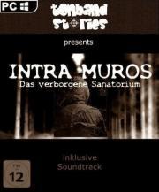 Cover von Intra Muros