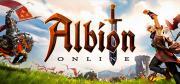Cover von Albion Online