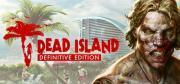 Cover von Dead Island - Definitive Edition