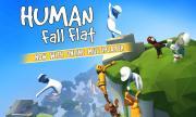 Cover von Human - Fall Flat