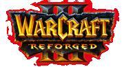 Cover von Warcraft 3 Reforged