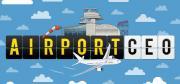 Cover von Airport CEO