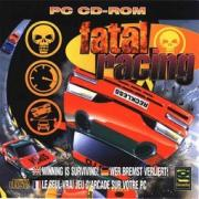 Cover von Fatal Racing