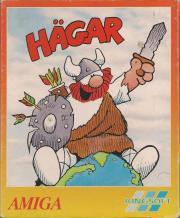 Cover von Hägar