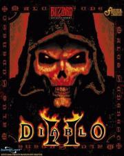 Cover von Diablo 2