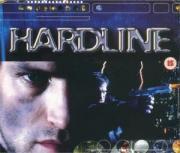 Cover von Hardline