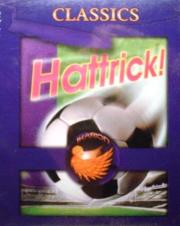 Cover von Hattrick!