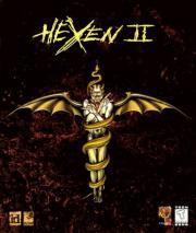 Cover von Hexen 2