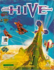 Cover von The Hive